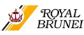 Royal Bruneiairlines